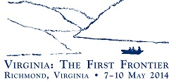 Conference in the States Logo 2014 (5)