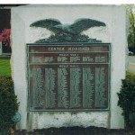 Center Moriches Honor Roll 001