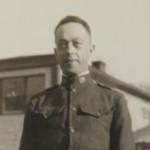 George E. Hawkins