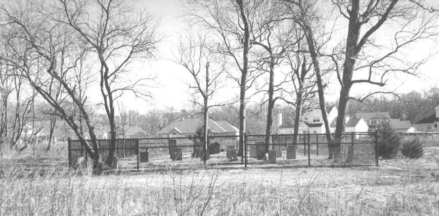 hawkins-cemetery